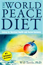 The World Peace Diet