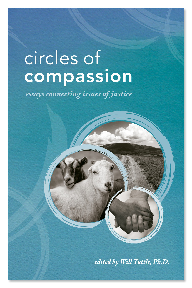Circles of Compassion Book